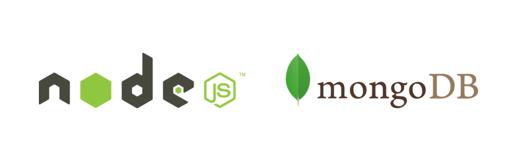 Node.js MongoDB Create Database - W3Schools